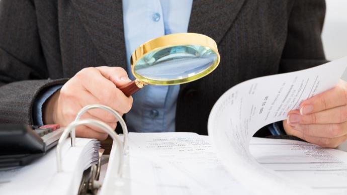证监会:持续严的主基调,打击各类违法行为