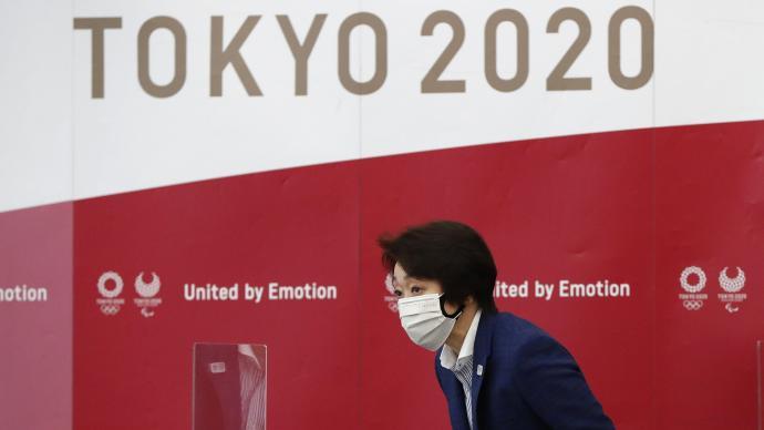 """东京奥运或只能""""空场""""举办,日本咽下1500亿元损失"""