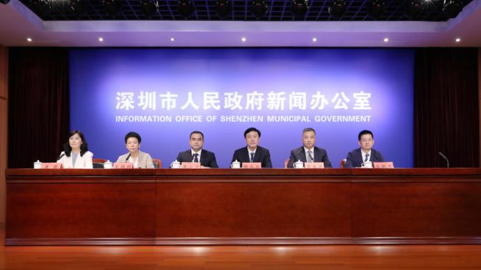 深圳通报疫情处置最新情况,2例病例活动轨迹公布