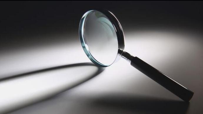 河南漯河副市长、公安局局长李军信主动投案接受审查调查?