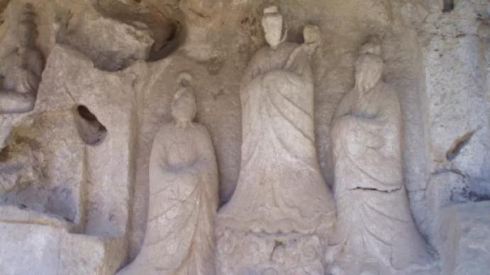 洞天寻隐·茅山纪丨《三茅帝君宝忏》的信仰叙事建构