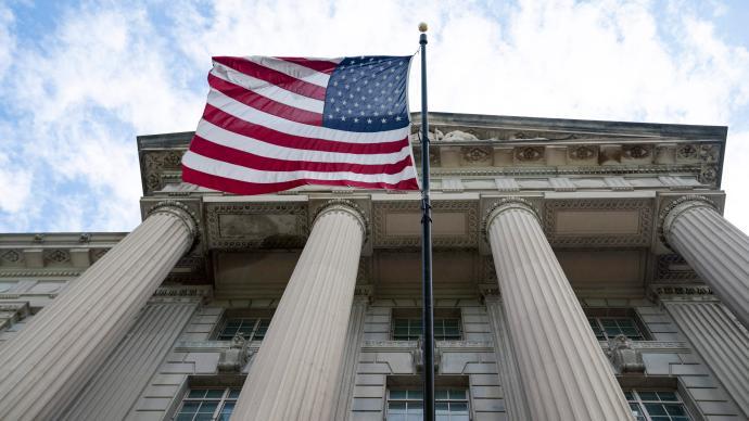 圆桌|全球会否出现持久性通胀?美联储将会如何出手?