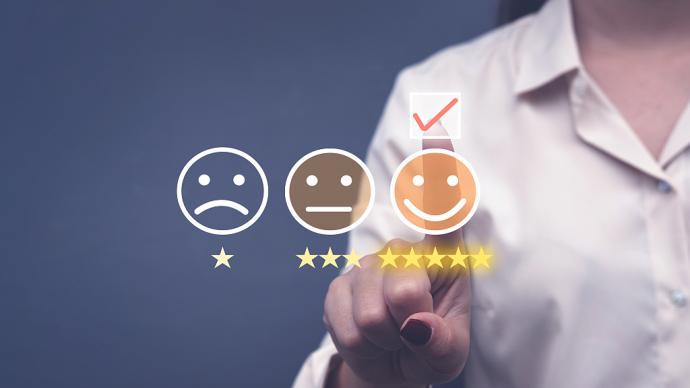 网络评分体系真的有用吗?