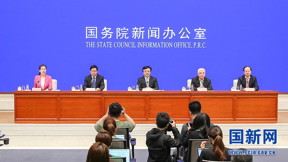 必晟娱乐新闻:海南省长:坚决不让海南自贸港成为避税天堂