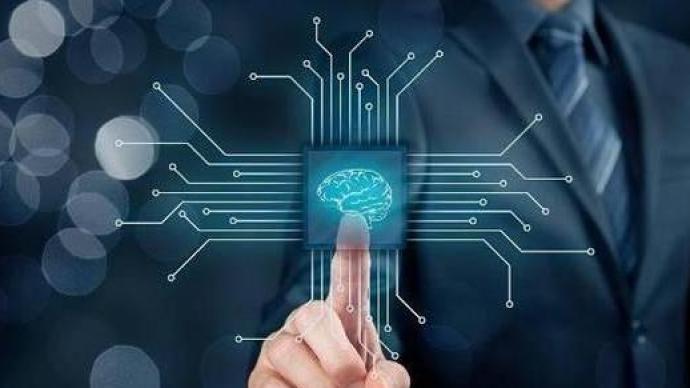 今年世界人工智能大会设1场开幕式、11场主题论坛