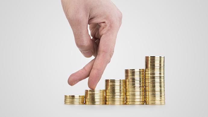 公募REITs开门红:最高涨超14%,需防范初期炒作风险