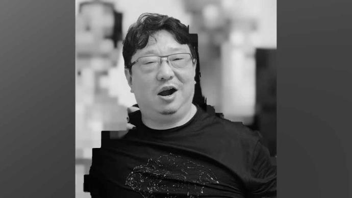 江蘇衛視證實最強大腦導演王運慶去世