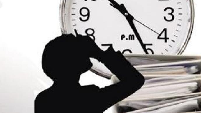 """工伤认定""""48小时""""之争何解?专家建议:与时俱进修订条款"""