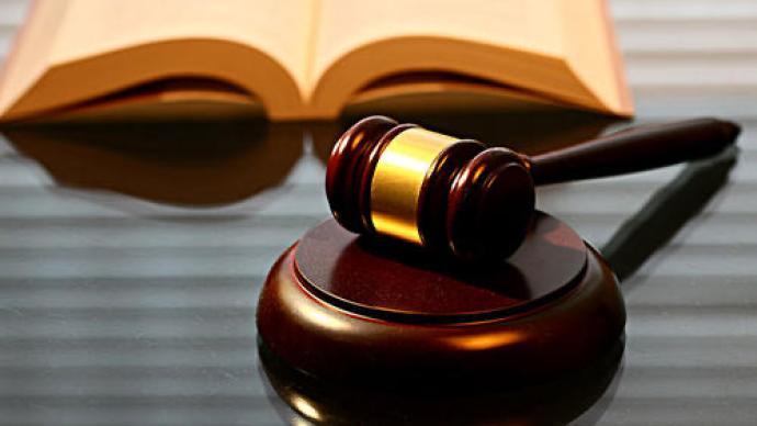 人民法院建立健全惩戒分级分类机制:失信惩戒更具效力