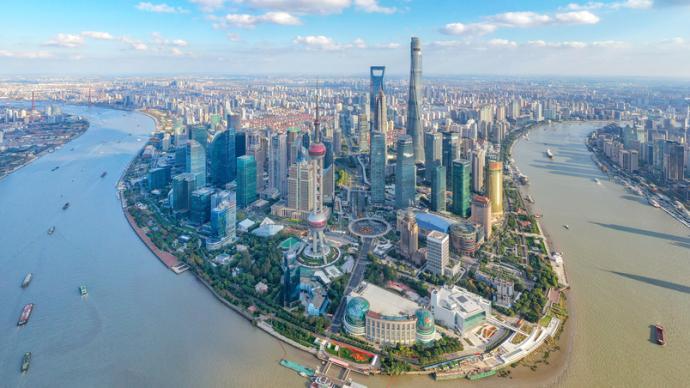 中国共产党上海市第十一届委员会第十一次全体会议决议