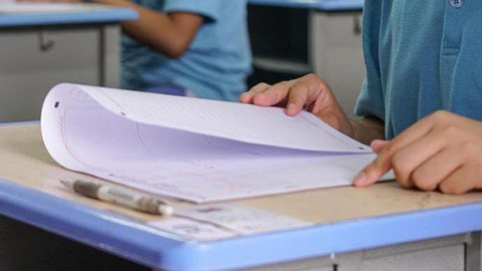 放榜在即:各省份2021年高考分数线23日起陆续公布