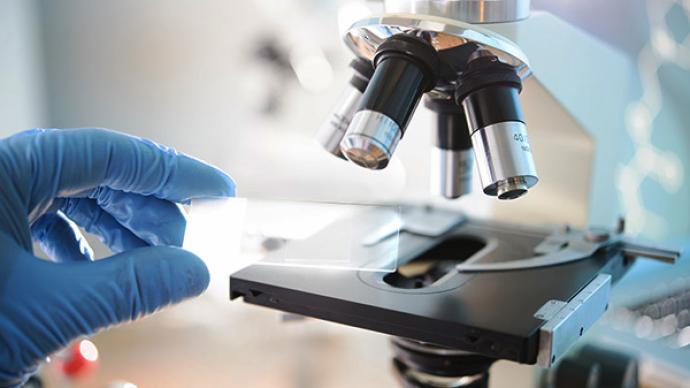 美科学家:双抗体疗法对新冠变异毒株有效,似可防耐药性出现