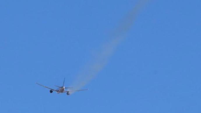 波音公司设5亿美元基金,用于赔偿737MAX两起空难家属