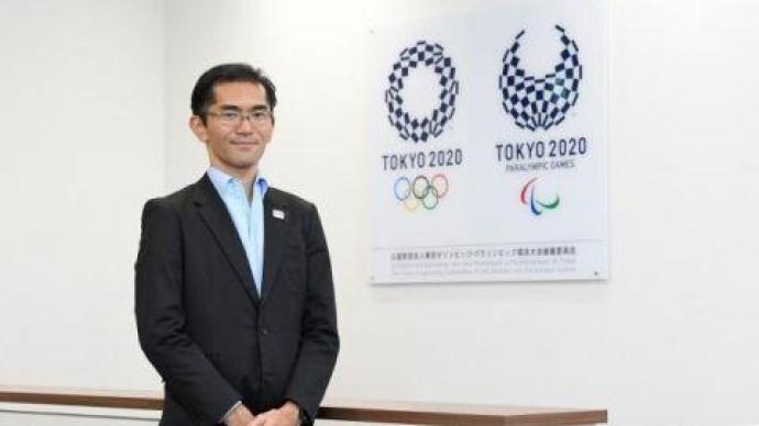 东京奥组委发言人:经历了很多挑战,但始终对奥运会抱有信心
