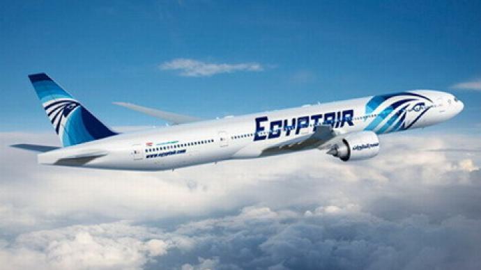 8名入境旅客确诊,开罗飞杭州一航班被继续暂停运行2周