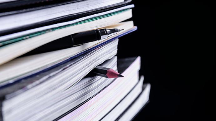 2021年甘肃高考分数线公布