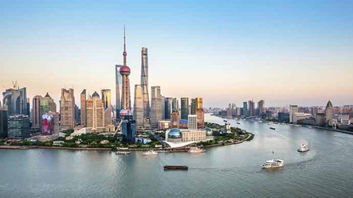上海城市空间艺术季将开幕,以社区为展场聚焦15分钟365bet开户圈