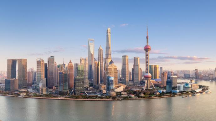 全国首创!上海为征集人民建议立法,市区两级政府将设办公室