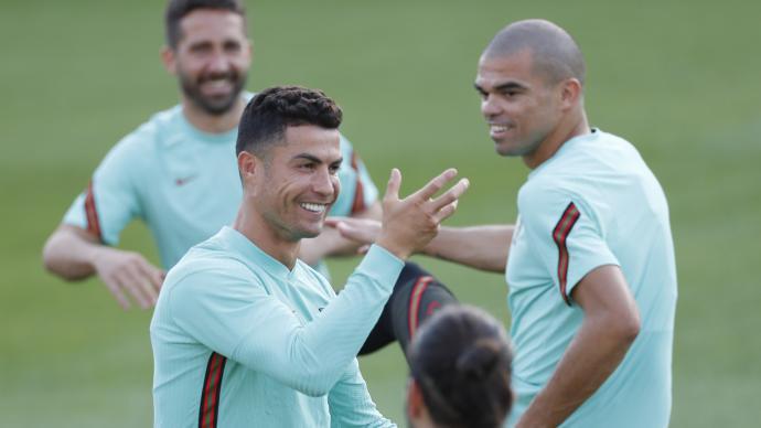 競彩歐洲杯|法國擊敗葡萄牙,西班牙或大勝斯洛伐克