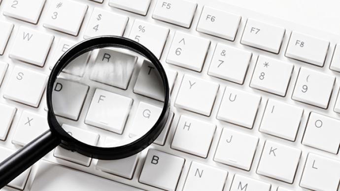 俄联邦安全局局长:俄罗斯将与美国合作,寻找网络罪犯