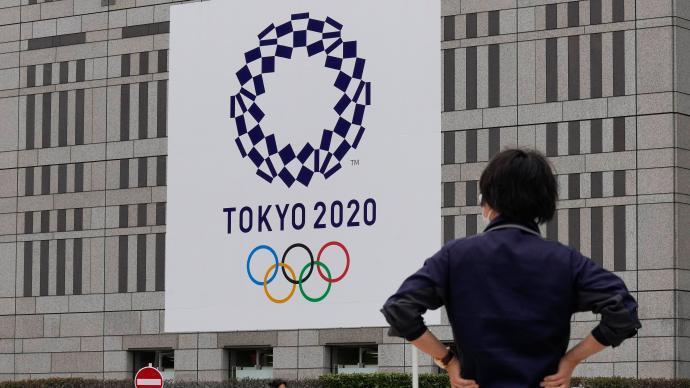 日媒:东京奥运会超人数上限门票将再抽签,7月6日公布结果