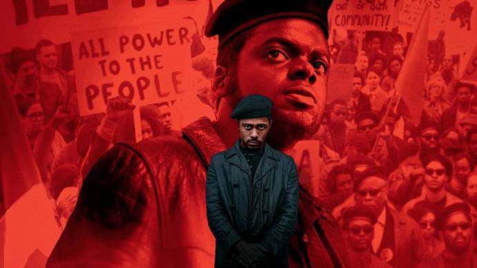 """黑权运动50年后,人们还应等待被一个""""弥赛亚""""拯救吗?"""