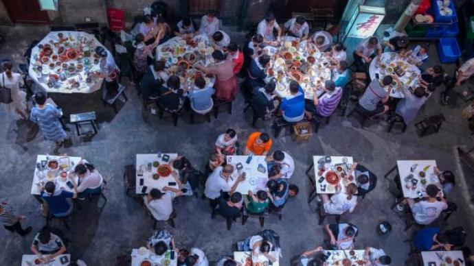 城市播客|漫談長沙④:讓普通人也能擁有對未來的期望