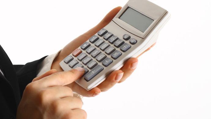 国家发改委、市场监管总局联合调研尿素市场和价格情况