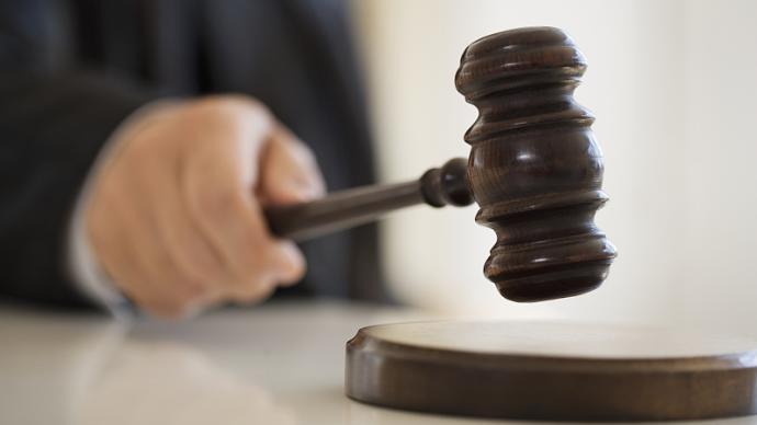 最高法:去年毒品犯罪案重刑率25.7%,有人越狱被执行死刑