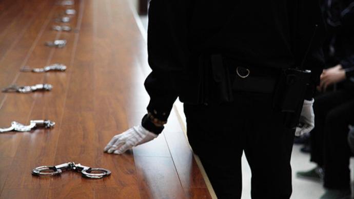 贵州检察机关2018年以来共批捕毒品犯罪案件10596人
