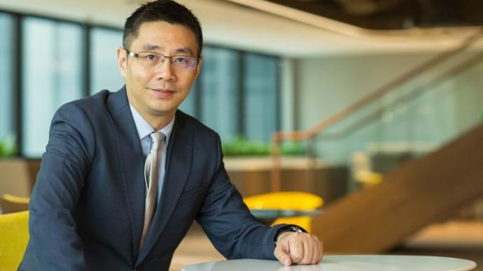 胡京:产业升级带动生活方式升级,是更有价值的城市更新