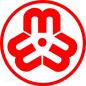 临泉县妇联开展慰问贫困母亲、关爱女性健康知识专题讲座