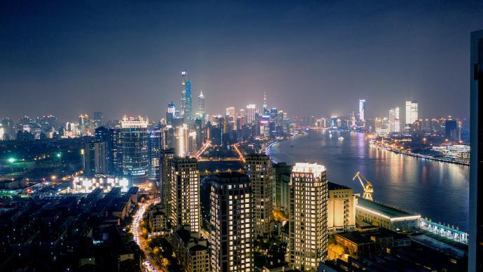 万科在上海的三次突破与创新