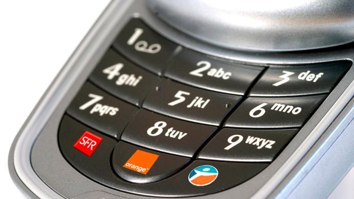 夜读|还记得手机最原始的模样吗
