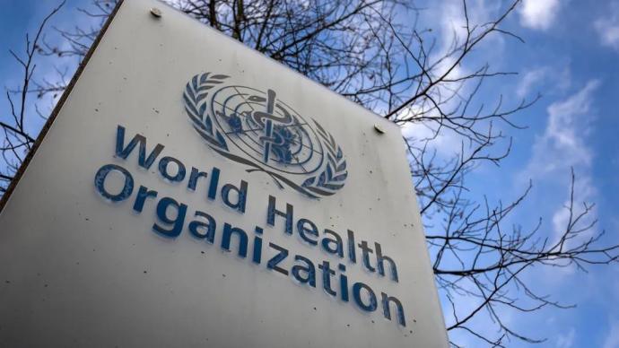 国际锐评:消除疟疾从三千万到零,中国何以完成这一壮举