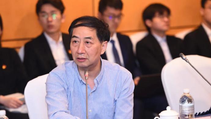 建黨百年與對外工作 改革開放4.0和中國對外開放戰略重大調整