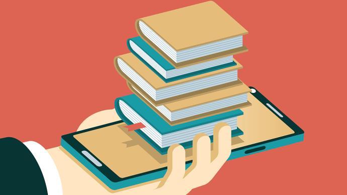 線上讀書會|2020年的20種文學記憶