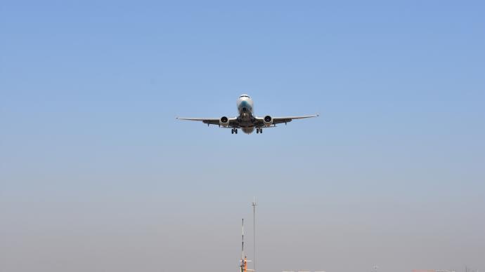 江苏南通市交通局长:南通新机场瞄准年底前预可研获国家批复