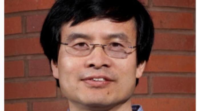 国际生命科学领域顶尖学者帅克辞去美国教职,加盟南京大学