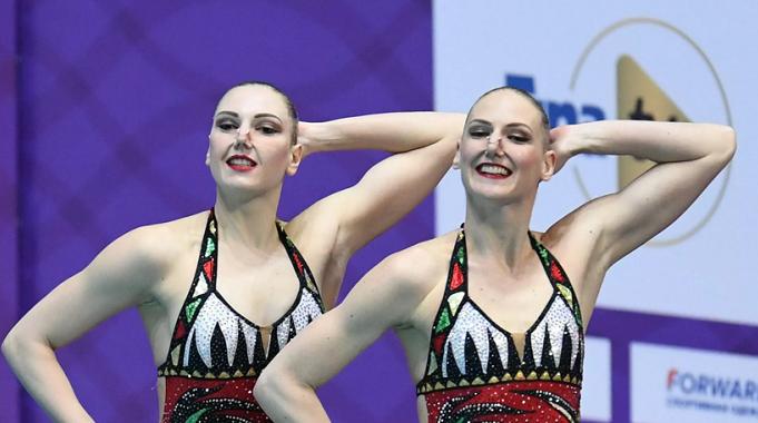 俄罗斯奥委会官网图片