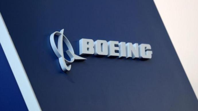 外媒:一架波音737货机在美国檀香山外海坠毁