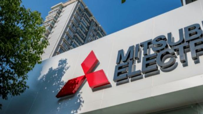 日本三菱电机社长因公司造假丑闻宣布辞职