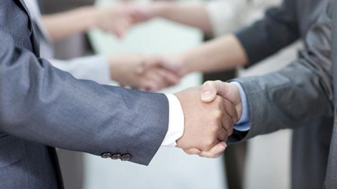 河南省多个地级市党政主官联动调整,多名市长候选人到任