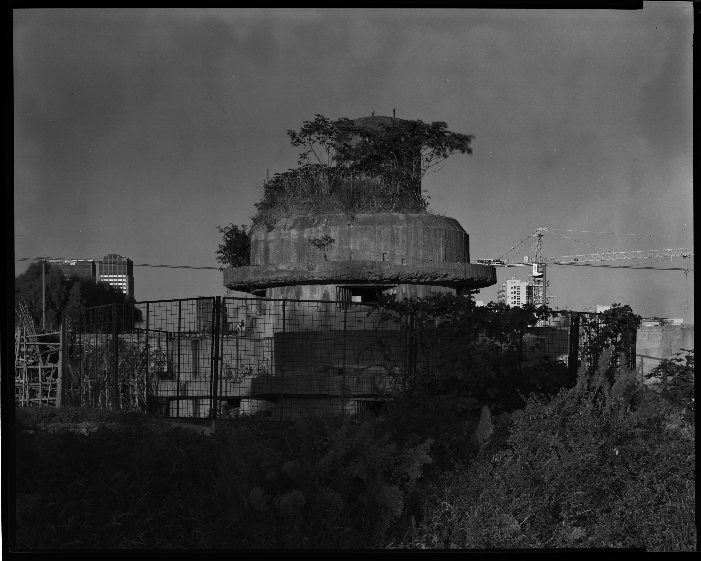 《月浦1949》 摄影:曹建国