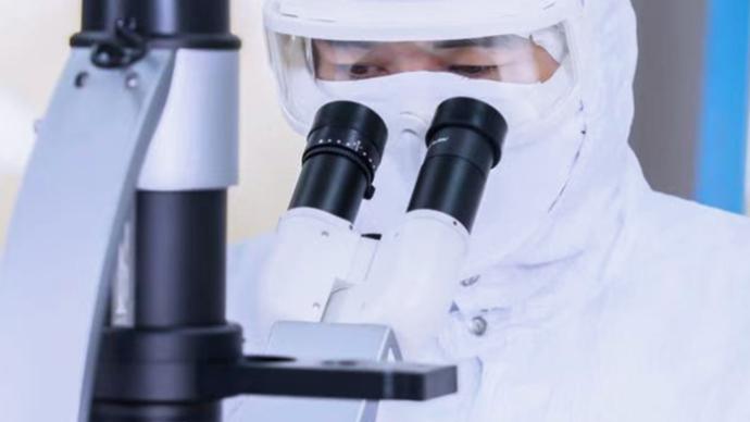 国内首款细胞疗法产品获批:定价和如何惠及更多患者引关注