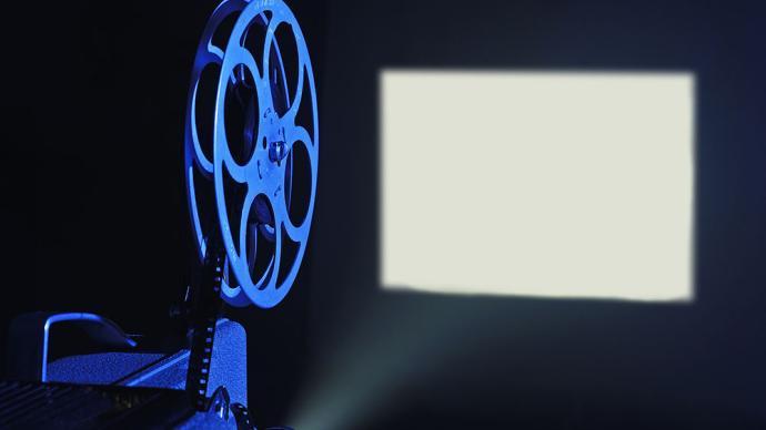 2021年國家電影事業發展專項補助資金共計下達3.64億