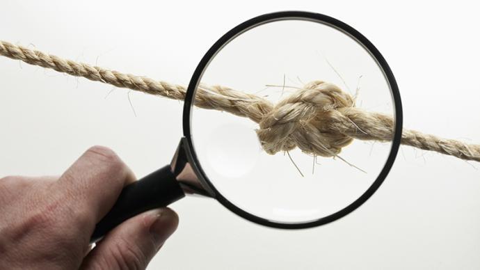 中办、国办:全面提升证券违法大案要案查处质量和效率