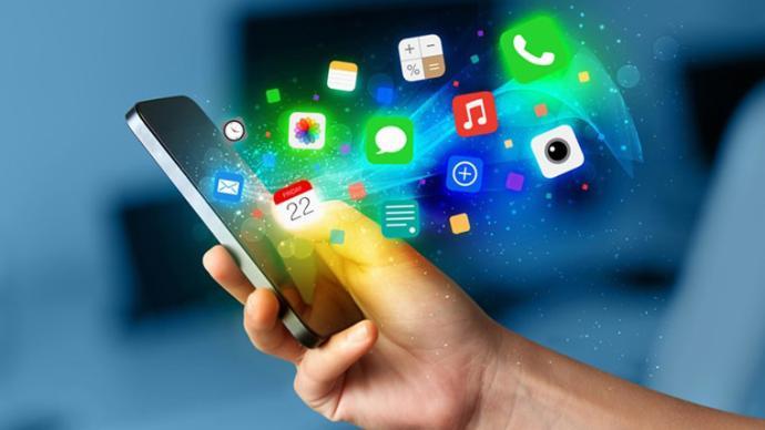 手機里的信息算財產嗎?專家:需對新型無形資產建立財產評估