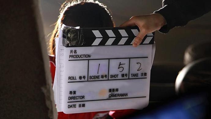 中央撥款扶持國產電影:目標為讓觀眾滿意度不低于82分