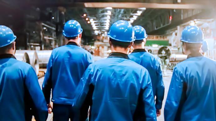 國常會:企業不得制定損害勞動者安全健康的考核指標